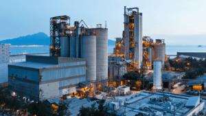 Sprzątanie obiektów przemysłowych w Lublinie